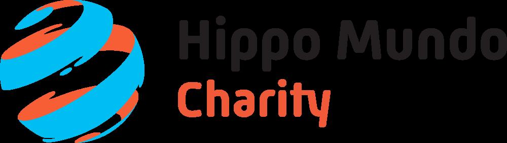 Hippo Mundo Charity_LOGO RGB